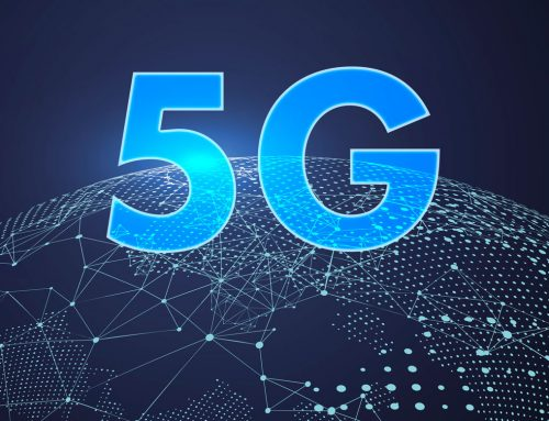 The 5G Technology Question