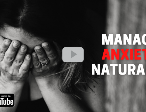 10 best Ways Manage Stress and Anxiety