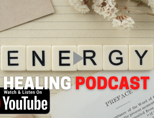 Can Energy Healing Help Your Mental Health And Physical Health?